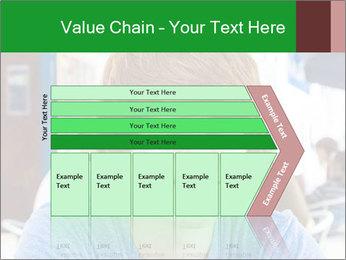 0000086239 PowerPoint Template - Slide 27