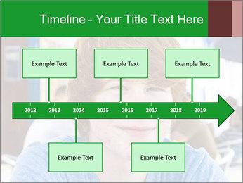 0000086239 PowerPoint Templates - Slide 28