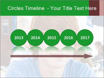 0000086239 PowerPoint Template - Slide 29