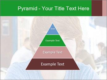 0000086239 PowerPoint Template - Slide 30