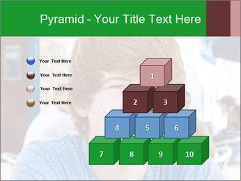 0000086239 PowerPoint Template - Slide 31