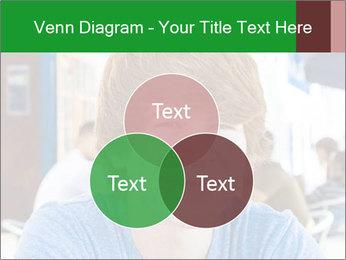 0000086239 PowerPoint Templates - Slide 33