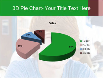0000086239 PowerPoint Templates - Slide 35