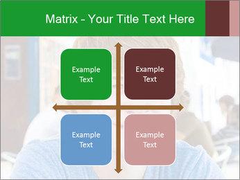 0000086239 PowerPoint Templates - Slide 37