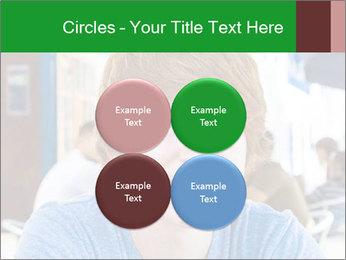 0000086239 PowerPoint Templates - Slide 38