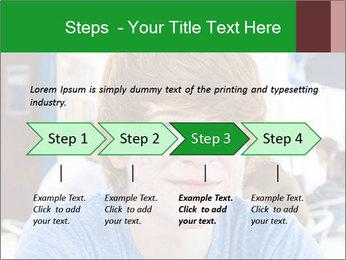 0000086239 PowerPoint Template - Slide 4
