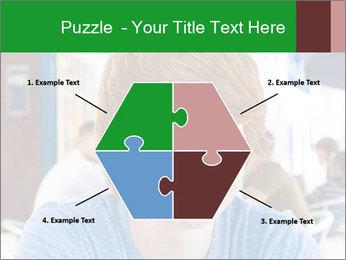 0000086239 PowerPoint Template - Slide 40