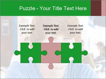 0000086239 PowerPoint Template - Slide 42