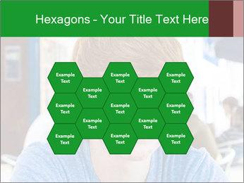 0000086239 PowerPoint Template - Slide 44