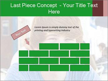 0000086239 PowerPoint Template - Slide 46