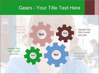 0000086239 PowerPoint Templates - Slide 47