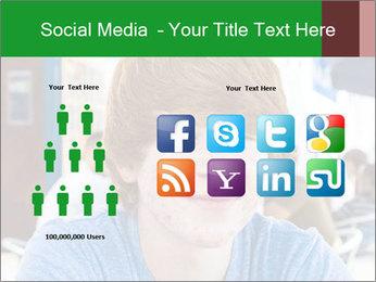 0000086239 PowerPoint Templates - Slide 5