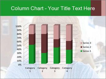 0000086239 PowerPoint Templates - Slide 50