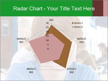 0000086239 PowerPoint Template - Slide 51