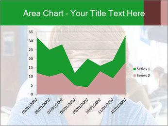 0000086239 PowerPoint Template - Slide 53