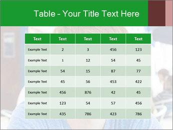 0000086239 PowerPoint Template - Slide 55