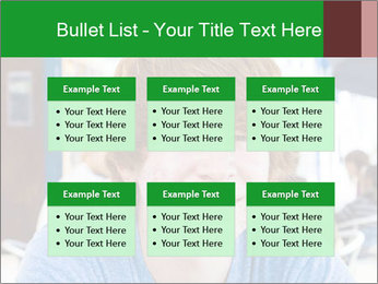 0000086239 PowerPoint Template - Slide 56