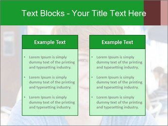 0000086239 PowerPoint Templates - Slide 57