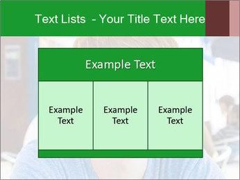 0000086239 PowerPoint Template - Slide 59