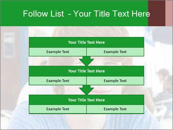 0000086239 PowerPoint Template - Slide 60
