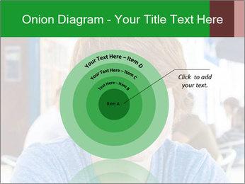0000086239 PowerPoint Template - Slide 61