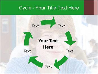 0000086239 PowerPoint Template - Slide 62