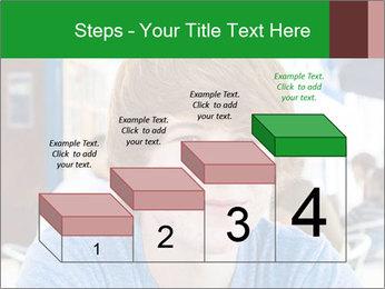 0000086239 PowerPoint Template - Slide 64