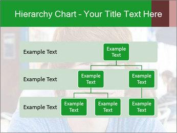 0000086239 PowerPoint Template - Slide 67