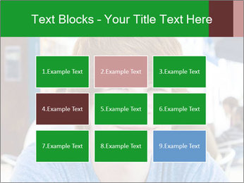 0000086239 PowerPoint Template - Slide 68