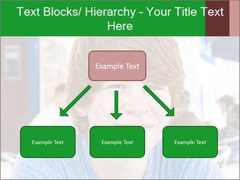 0000086239 PowerPoint Template - Slide 69