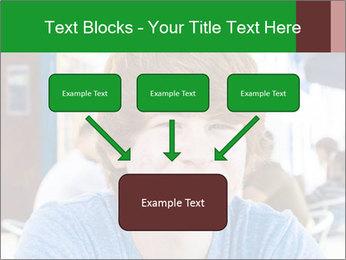 0000086239 PowerPoint Templates - Slide 70