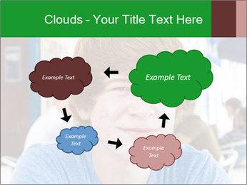 0000086239 PowerPoint Template - Slide 72