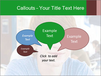 0000086239 PowerPoint Template - Slide 73