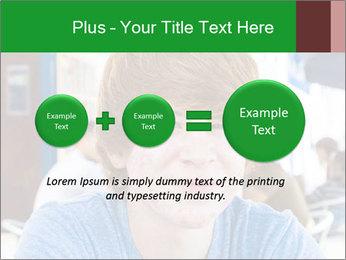 0000086239 PowerPoint Template - Slide 75