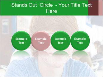 0000086239 PowerPoint Template - Slide 76