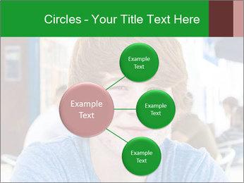 0000086239 PowerPoint Template - Slide 79