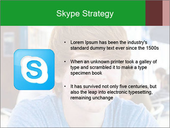 0000086239 PowerPoint Template - Slide 8