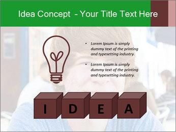 0000086239 PowerPoint Template - Slide 80