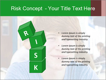 0000086239 PowerPoint Templates - Slide 81