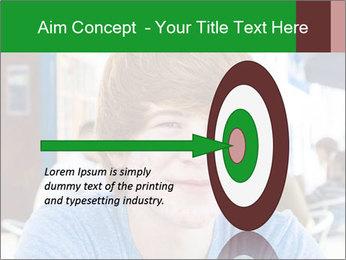 0000086239 PowerPoint Template - Slide 83