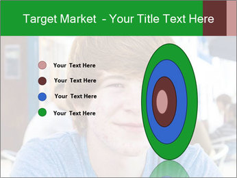 0000086239 PowerPoint Template - Slide 84