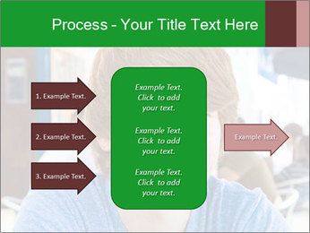 0000086239 PowerPoint Templates - Slide 85