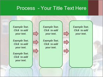 0000086239 PowerPoint Template - Slide 86