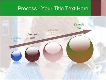 0000086239 PowerPoint Template - Slide 87