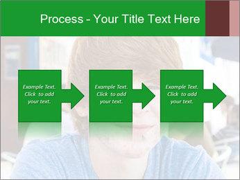 0000086239 PowerPoint Template - Slide 88