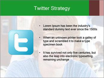 0000086239 PowerPoint Template - Slide 9