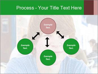 0000086239 PowerPoint Template - Slide 91