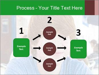 0000086239 PowerPoint Template - Slide 92