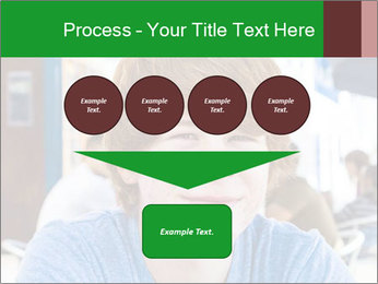 0000086239 PowerPoint Templates - Slide 93