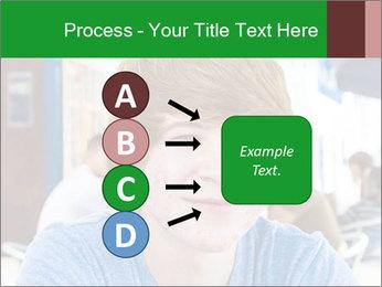 0000086239 PowerPoint Template - Slide 94